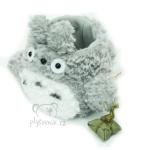 plyšák Stojánek Totoro