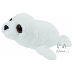 plyšový Tuleň Arctic