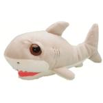 plyšový Žralok Razor