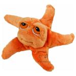 plyšová Mořská hvězdice Astro