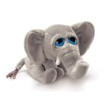 plyšový Slon Stomper