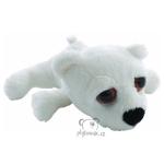 plyšový Lední medvěd Snow
