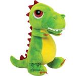 plyšový Tyranosaurus Rex