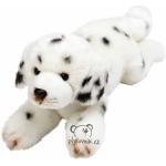 plyšový Dalmatin Yomiko, plyšová hračka