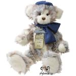 plyšový Medvídek Ava