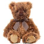 plyšový Medvídek Roscoe