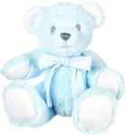 plyšový Medvěd Hug-a-Boo, plyšová hračka