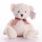 plyšový Medvěd Ellie, plyšová hračka