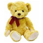 plyšový Medvěd Marmalade
