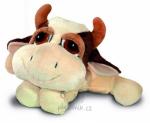 plyšová Kráva Marlow