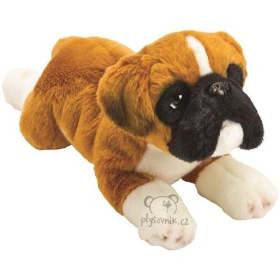 Plyšová hračka: Boxer Yomiko plyšový | Suki Gifts