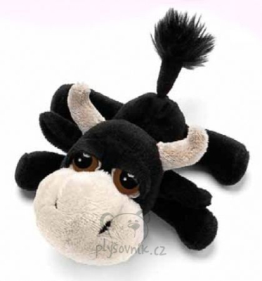 Plyšová hračka: Býk Toro menší plyšový | Russ Berrie
