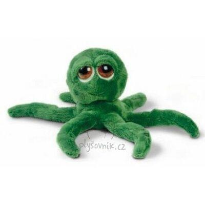 Plyšová hračka: Chobotnice Octavius plyšová | Russ Berrie