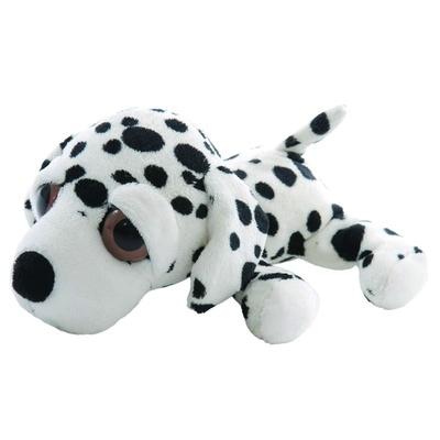 Plyšová hračka: Dalmatin Dash plyšový | Suki Gifts
