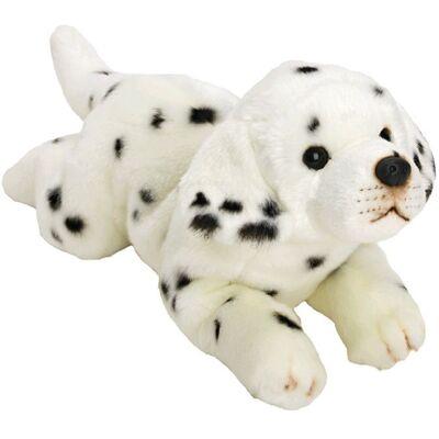 Plyšová hračka: Dalmatin Dash Yomiko plyšový | Suki Gifts
