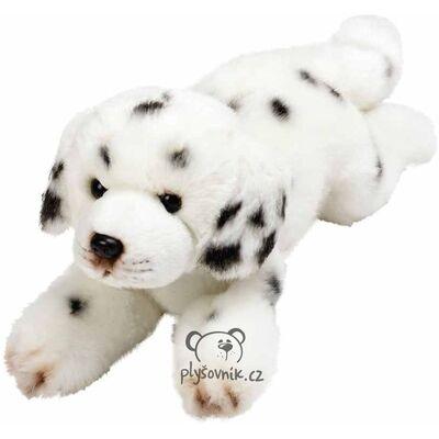 Plyšová hračka: Dalmatin Yomiko plyšový | Suki Gifts