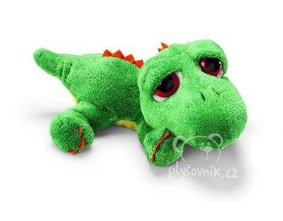 Plyšová hračka: Dinosaurus Doug plyšový | Russ Berrie