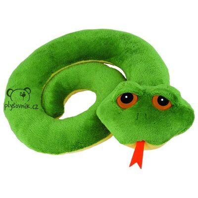 Plyšová hračka: Had Tangles plyšový | Suki Gifts