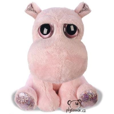 Plyšová hračka: Hroch Hippo plyšový | Russ Berrie