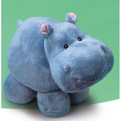 Plyšová hračka: Hroch Rollie Pollie plyšový | Russ Berrie