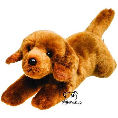 Plyšová hračka: Jezevčík Yomiko plyšový | Suki Gifts