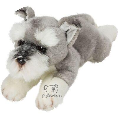 Plyšová hračka: Knířač Yomiko plyšový | Suki Gifts