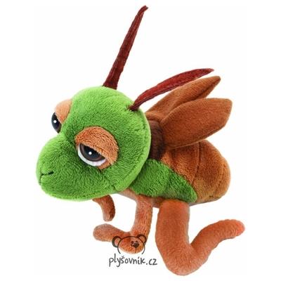 Plyšová hračka: Kobylka Bing plyšová | Suki Gifts