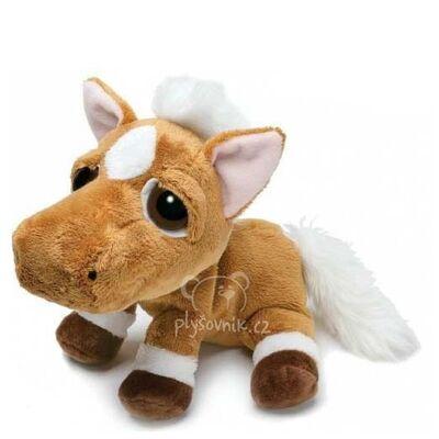 Plyšová hračka: Koník Herkules plyšový | Russ Berrie
