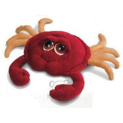 Plyšová hračka: Krab Clawed plyšový   Russ Berrie