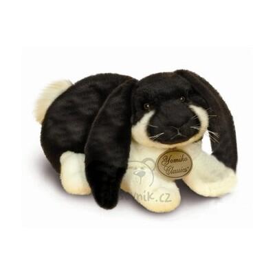 Plyšová hračka: Králíček beránek plyšový | Russ Berrie