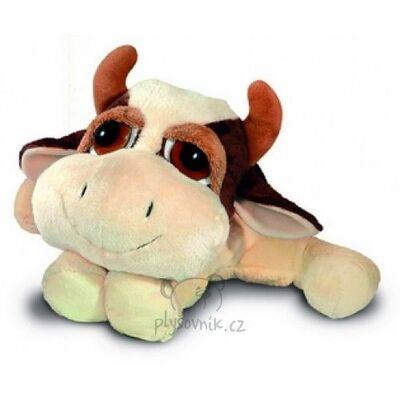 Plyšová hračka: Kráva Marlow plyšová | Russ Berrie