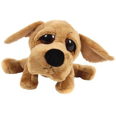 Plyšová hračka: Labrador Jake plyšový | Suki Gifts