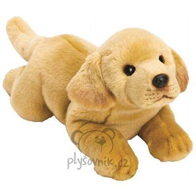Plyšová hračka: Labrador Yomiko plyšový | Suki Gifts