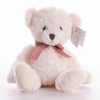 Plyšová hračka: Medvěd Ellie plyšový | Suki Gifts