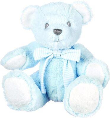 Plyšová hračka: Medvěd Hug-a-Boo plyšový | Suki Gifts