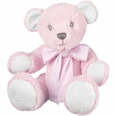 Plyšová hračka: Medvěd Hug-a-Boo střední plyšový | Suki Gifts