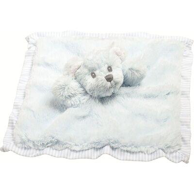 Plyšová hračka: Medvěd Hug-a-Boo usínaček plyšový | Suki Gifts