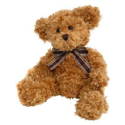 Plyšová hračka: Medvěd Lucas plyšový | Suki Gifts