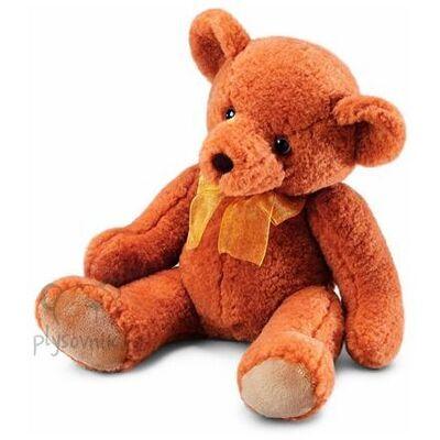 Plyšová hračka: Medvěd Macey velký plyšový | Russ Berrie