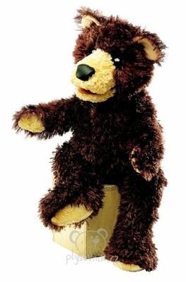 Plyšová hračka: Medvěd plyšový | Folkmanis