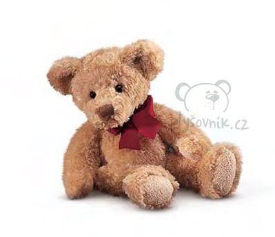 Plyšová hračka: Medvěd Spencer plyšový | Russ Berrie