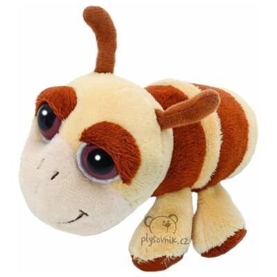 Plyšová hračka: Mravenec Ally plyšový | Suki Gifts