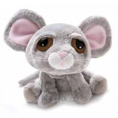 Plyšová hračka: Myš Daisy plyšová | Russ Berrie
