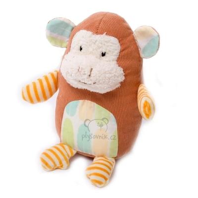 Plyšová hračka: Opička Jungaloo plyšová | Russ Berrie