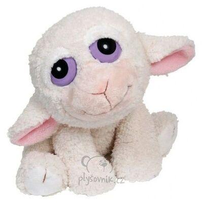 Plyšová hračka: Ovečka Loppity plyšová | Russ Berrie