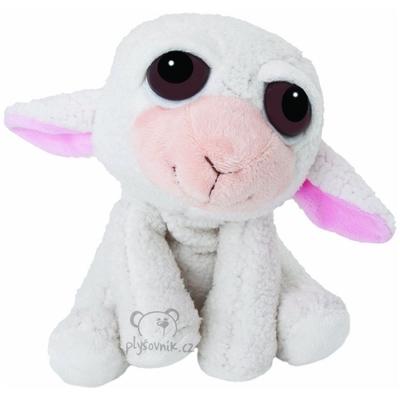 Plyšová hračka: Ovečka Loppity plyšová   Suki Gifts