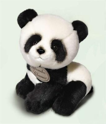 Plyšová hračka: Panda Yomiko Classics plyšová | Russ Berrie