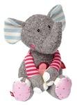 plyšák Slon Sweety, plyšová hračka