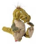 plyšák Tyranosaurus Rex Sweety, plyšová hračka