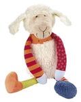plyšák Velká ovečka Sweety, plyšová hračka